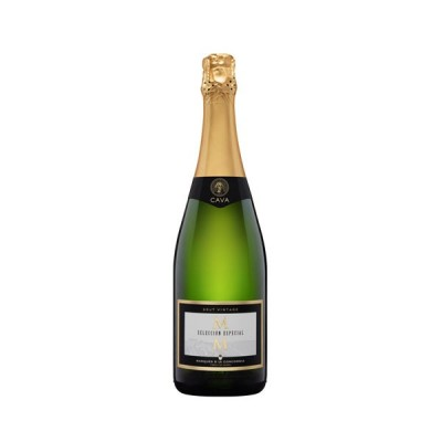 MM Special Selection Brut - 6 Bottles